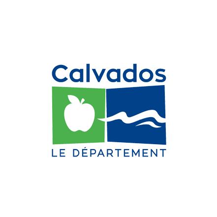 departement-calvados
