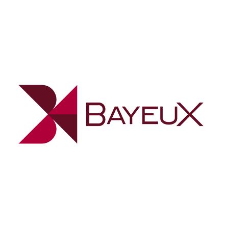 logo-bayeux