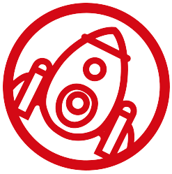 logo-bazarnum